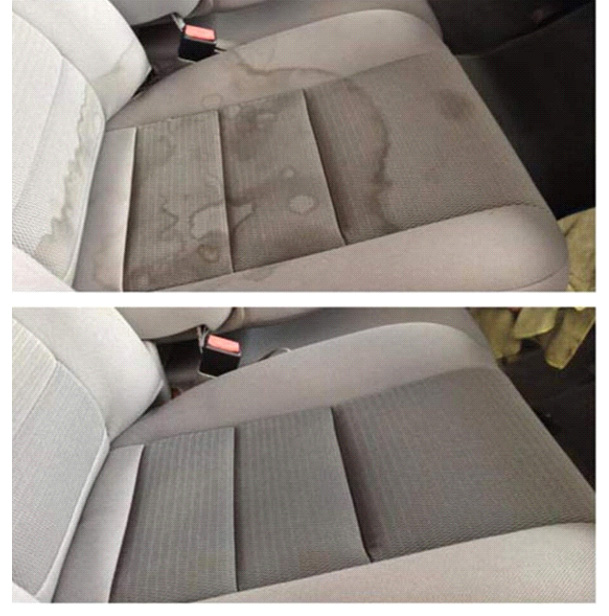 How To Remove Car Seat Stains Mobile, How To Get Rid Of Car Seat Water Stains