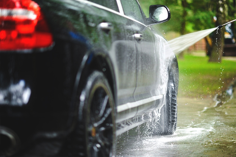 Finding a Car Wash Near Me - Things to Consider - Mobile ...
