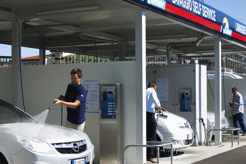 Automated Car Wash Near Me >> Finding a Car Wash Near Me – Things to Consider - Mobile Car Detailing - Hand Car Wash