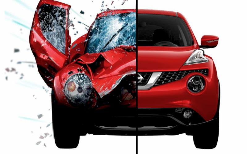 Auto Collision Repair – A Guide