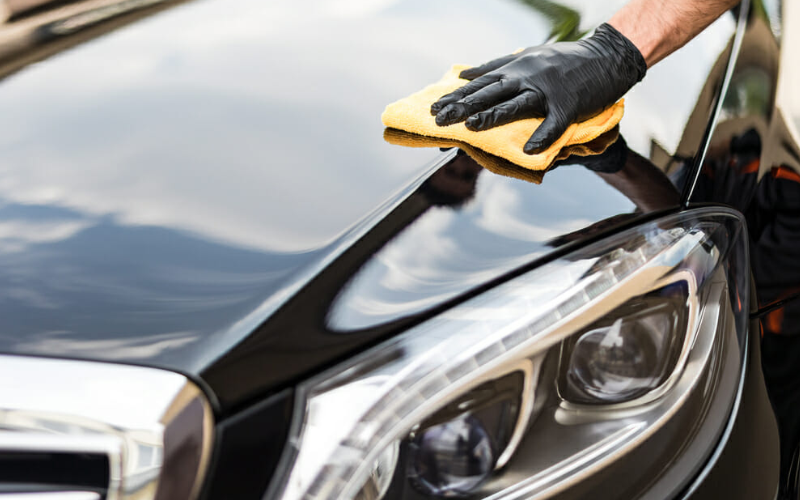 How to Make Your Auto Detailing Business Profitable