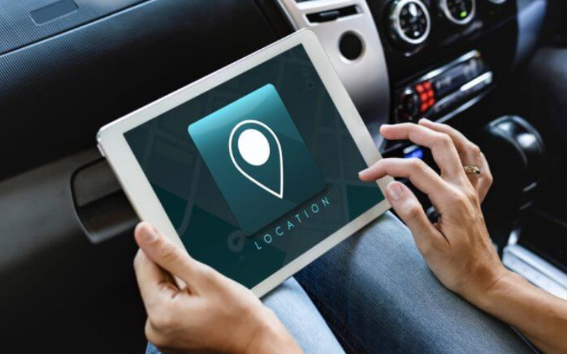 Car Tracking Technology: What Is It and Why Should We Love It?